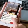 Facebook'tan İki Kişilik Canlı Yayın Hizmeti