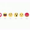 Facebook'tan Yeni Emoji Patenti!