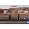 Facebook'ta 360 Derece Canlı Video Deneyimi