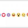 Facebook'tan Anneler Günü'ne Özel Reaksiyon!