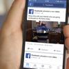 Facebook Videolarına Reklam Arası