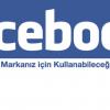 Facebook'ta Marka Yönetimi için 25 İpucu
