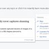 Facebook Trending Güncelleniyor!