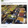 Facebook'ta 2016'da Neler Oldu?