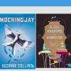 Google Play Books Türkiye'de