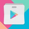 Google Play'in 2016 Yıldızları Açıklandı