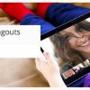 Markalar için Google+ Hangouts