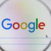 Türkiye, 2016 Yılında Google'da En Çok Neleri Aradı?