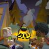 Google'dan Çocuklar İçin Uygulama: Toontastic 3D