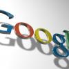 Google Reklamlarda Bizi Kullanabilecek