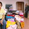 Ikea Cosplayerların Hayatını Değiştiriyor