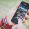 Instagram Akışınız İlgi Alanlarınıza Göre Sıralanacak