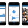 Instagram Analitik Sayfalarını Test Ediyor