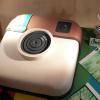 Instagram Video Reklamları 60 Saniyeye Çıkıyor