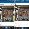 Instagram Artık İletilerde Net Bir Tarih Veriyor