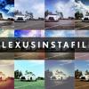 LexusInstaFilm Sosyal Medya Kampanyası