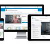 LinkedIn Üniversite Sayfaları