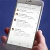 LinkedIn Lookup ile İş Arkadaşlarınıza Bağlanın