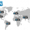Markalar için Linkedin