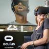 Oculus Rift, 20 Eylül'de Avrupa ve Kanada'da Satışta!