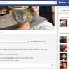 Facebook Bizi Geçmişe Götürüyor