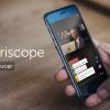 Kaliteli Canlı Videolar Periscope Producer'dan!