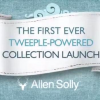 Allen Solly Twitter kampanyası
