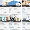 Linkedin En Gözde Şirketler Listesi 2013