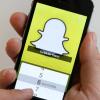 "Snapchat ""Discover"" Yeniden Tasarlanıyor"