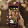 Özel Günlere Snapchat Filtresi Yapılır