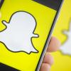 Snapchat'te Otomatik Hikaye İzlemeye Son!