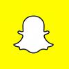 Snapchat Videolu ve Sesli Arama Özelliği Geliyor