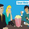 Sosyal Medya Paylaşımının 60 Saniyesi