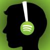 Dünya 2016 Yılında Spotify'da Neler Dinledi?