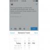 Markaların Twitter'daki Yeni Yönetim Merkezi Dashboard
