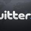 Twitter'da Periscope'suz Canlı Yayın Dönemi