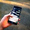 WhatsApp'ta Okunmamış Mesajlarınızı Silebileceksiniz