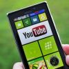 YouTube Mobil Uygulaması Değişiklik Eşiğinde