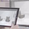 Adobe Geleceğini Şekillendiriyor