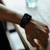 Apple Watch ile Arama Yap