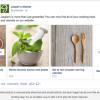 """Facebook """"Çoklu Ürün"""" Reklam Modelini Tanıttı"""