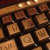 Blog Yazarlığı Tüyoları – I