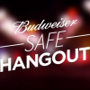 Budweiser'dan Güvenli Kaçamaklar