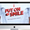 Coca-Cola'dan Giyilebilir Film Projesi