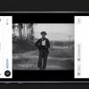 Instagram Zaman Makinesi Oldu
