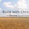 Lego ve Google İşbirliği: Build with Chrome
