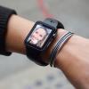 Akıllı Saat Kordonu CMRA ile Fotoğraf Çekin