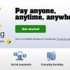 Facebook Üzerinden Bankacılık İşlemleri