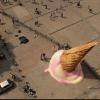 Samsung Galaxy Mega için Eğlenceli Tanıtım