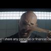 Febelfin'den başarılı bir viral video
